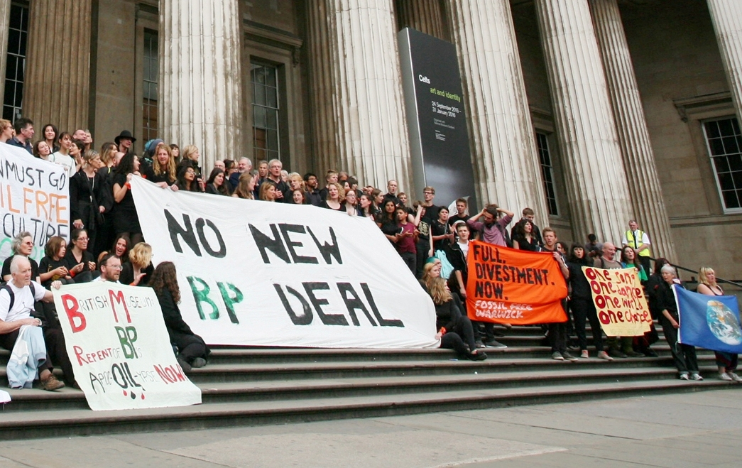 BP_PROTEST_BRITISH_MUSEUM_ABR_13_3.jpg
